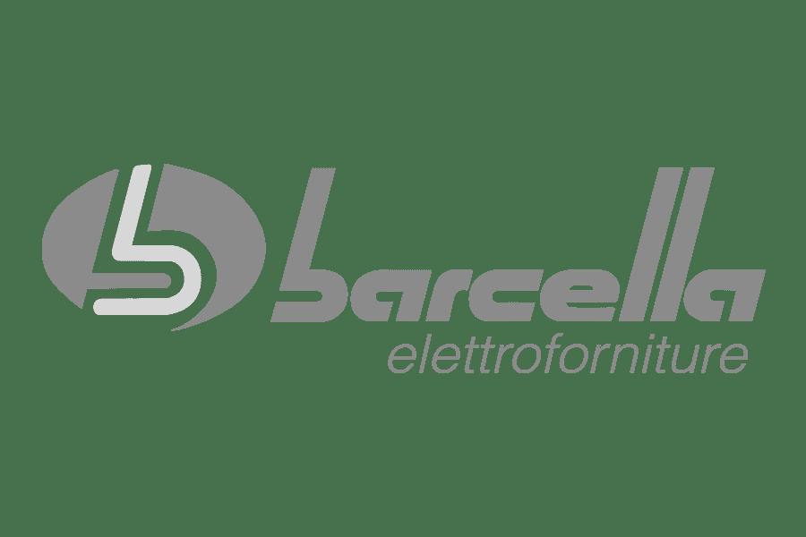 Barcella :