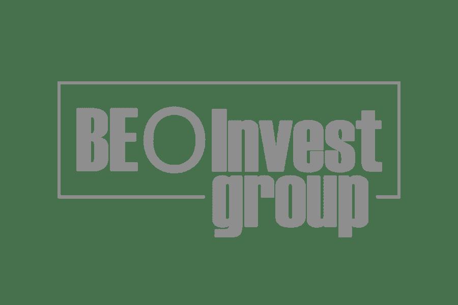 Beo Invest :