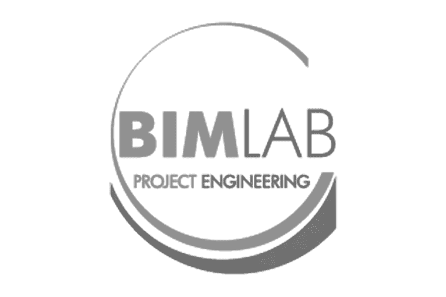 Bimlab :