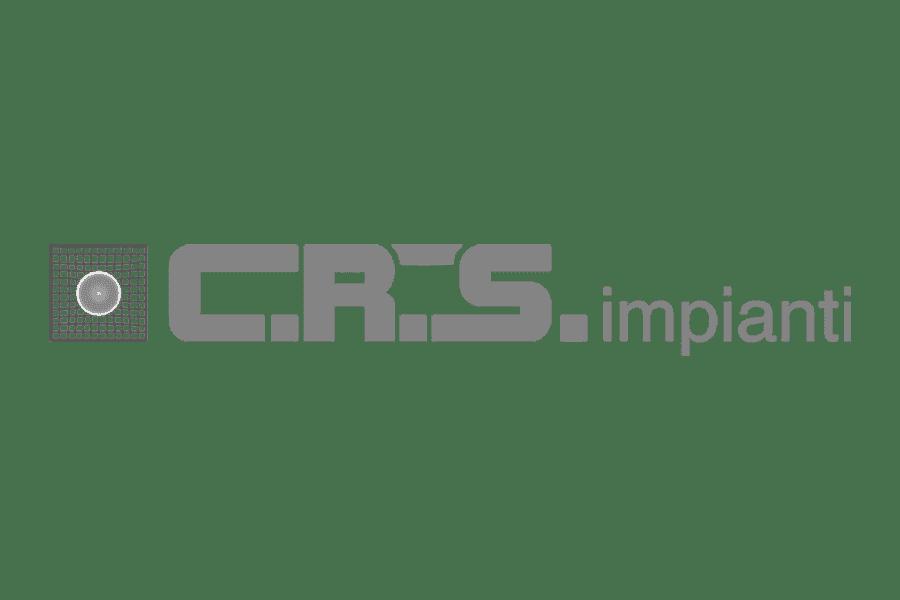 CRS :