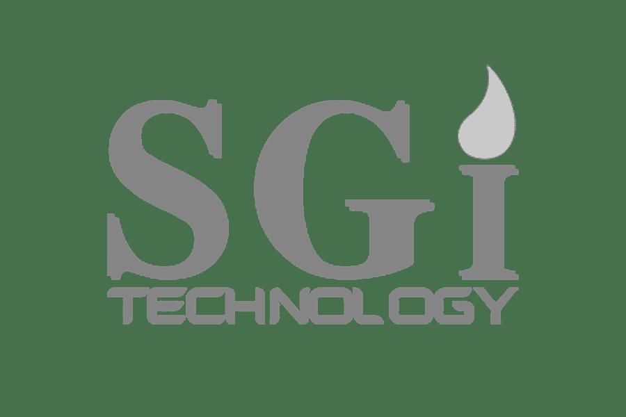 SGI :
