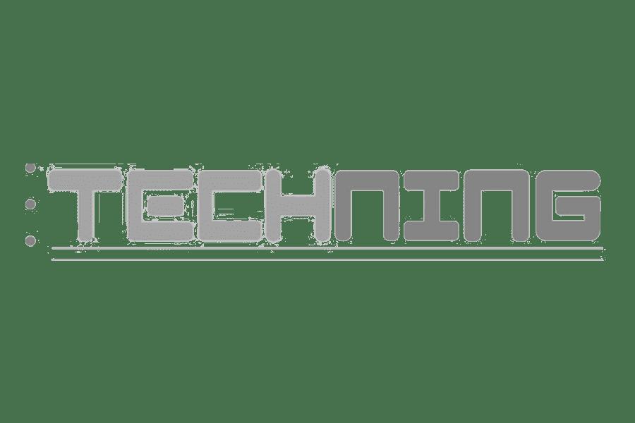 Techning :